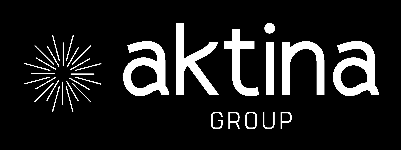 Aktina Group